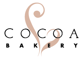 Cocoa Bakery and Cafe